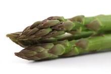 Asparagus -- Bunch