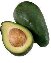 Avocado -- Each
