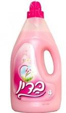 Badin Pink 4 L