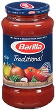 Barilla Traditional 24 oz