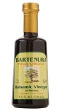 Bartenura  Balsamic Vinegar Reserve  8.5 oz