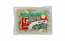 Bartenura Spinach Gnocchi 16 oz