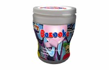 Bazooka Gum 66 g