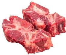 Beef Neck Bone