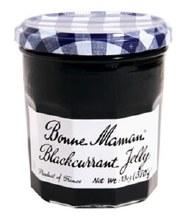 Bonne Maman Black Currant