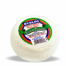 Byblos Tooma Cheese 1 lb