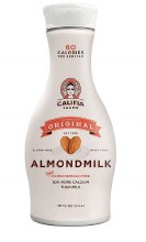 Califia Almond Milk Original 48 oz