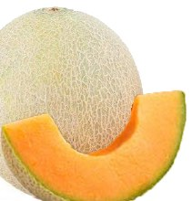 Cantaloupe -- Per  Lb