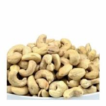 Raw Cashew 7 oz
