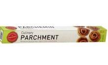 Chef Parchment Paper