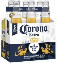 Corona 12 Oz 6 x 12 oz