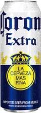 Corona Extra 24 oz