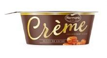 Normans Greek Creamy Plain 2 Lb
