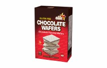 Afifiot Wafers 400 g