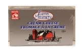 Farms Creamery Cream Cheese 8 oz bar