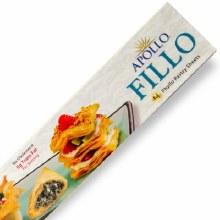 Apollo Fillo 17 oz