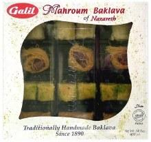 Galil Baklava 400 g