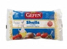 Gefen Noodles Shells 9 oz