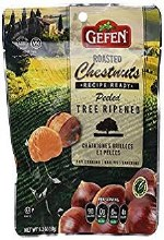 Gefen Chestnuts 5.2 oz