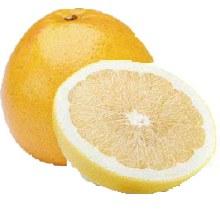 Grapefruit -- Per Lb