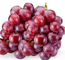 Grapes Red Jumbo