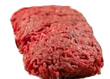 Ground Beef Extra Lean