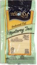 Haolam Monterey Jack 6 oz