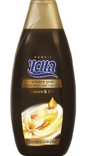 Hawaii Cream & Oil Conditioner 700 ml
