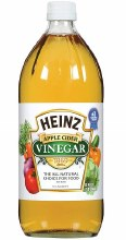 Heinz Apple Cider Vinegar 32 oz