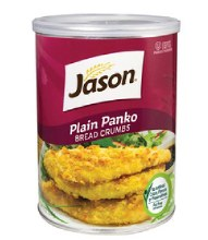 Jason Panko Crumbs 9 oz