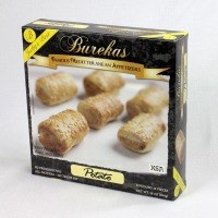 Jecky's Burekas Potato 16 oz