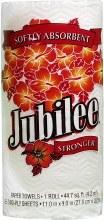 Jubilee Paper Towels