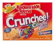 Kedem Crunchee Original 7.03 oz