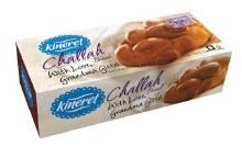 Kineret Chalah Dough 15oz