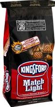 Kingsford Matchlight 11.6 Lbs