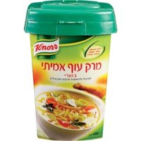 Knorr Chicken Soup 400 g