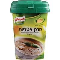 Knorr Mushroom Soup 400 g