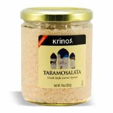 Krinos Tarama Salata 15 oz