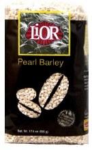 Lior Barley 500 g