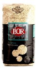 Lior Quinoa 500 g
