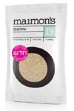 Maimon's Sesame Seeds 100 g