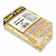 M.E. Whole Wheat 24 oz