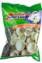 Montana Artichokes 14 oz