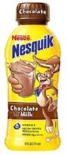 Nesquik Milk Chocolate 14 oz