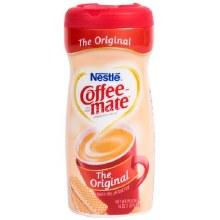 Nestle Coffeemate 16 oz