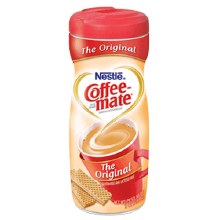 Nestle Coffeemate 11 oz