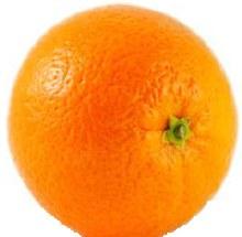 Oranges Big