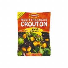 Osem Garlic Paprika  Crouton 5.25 oz