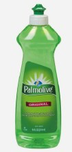 Palmolive Original 12.6 oz