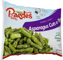 Pardes Asparagus Cuts 16 oz